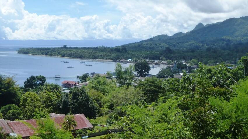 Merveilles du monde : 5 îles pour les nouveaux Robinsons