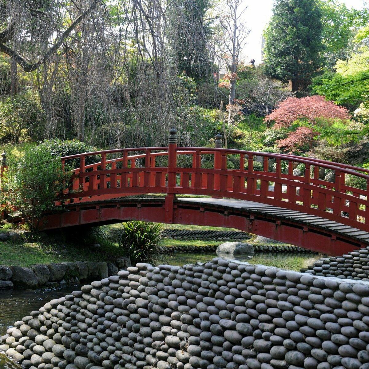 Visite Decouvrez Le Jardin D Albert Kahn A Boulogne Billancourt