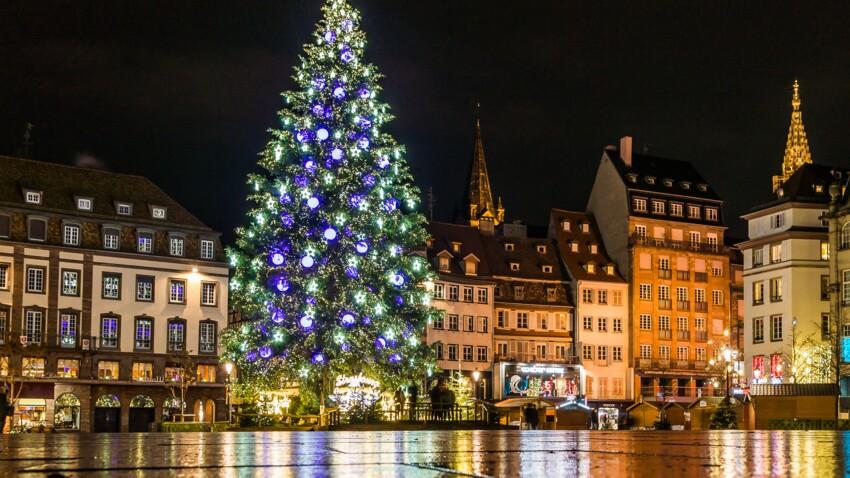 Strasbourg : 5 spécialités régionales à découvrir