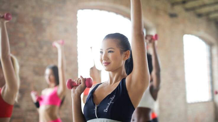 Prendre du muscle sans faire de sport, un rêve bientôt réalité ?