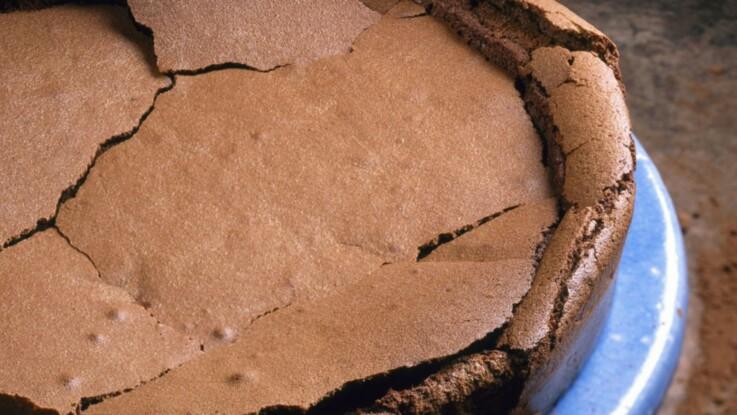 Gâteau au chocolat : les meilleures recettes pour se régaler