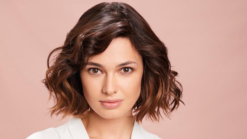 Coupe de cheveux : 5 erreurs à ne pas faire quand on a un carré