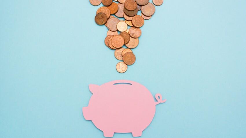 Consommer moins cher : 8 bons plans pour faire des économies