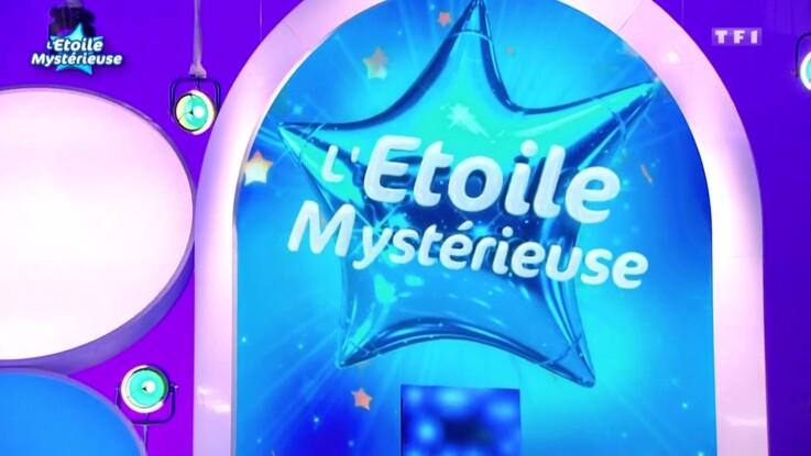"""""""12 coups de midi"""" : qui se cache derrière l'étoile mystérieuse ?"""