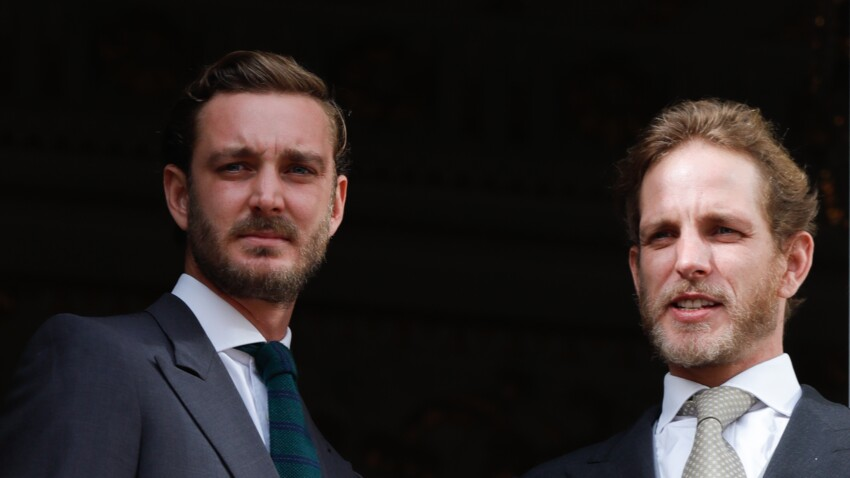 Les Casiraghi, famille princière de Monaco, embourbés dans une affaire qui fait tache au Rocher
