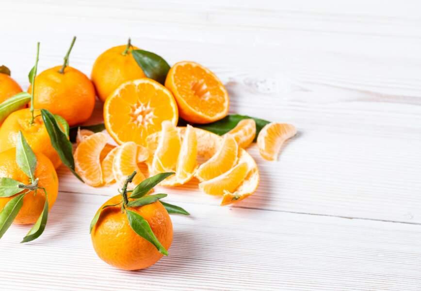 Rhodiole + vitamine C : un duo efficace contre le stress