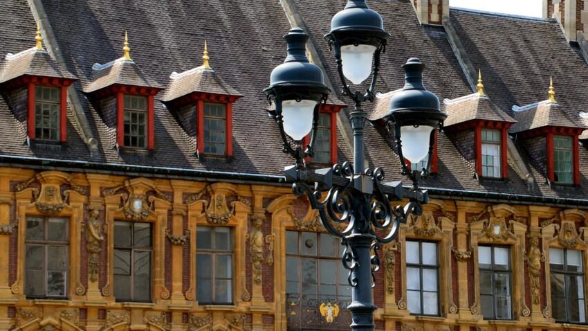Visiter Lille : zoom sur quatre sites incontournables de la capitale des Flandres