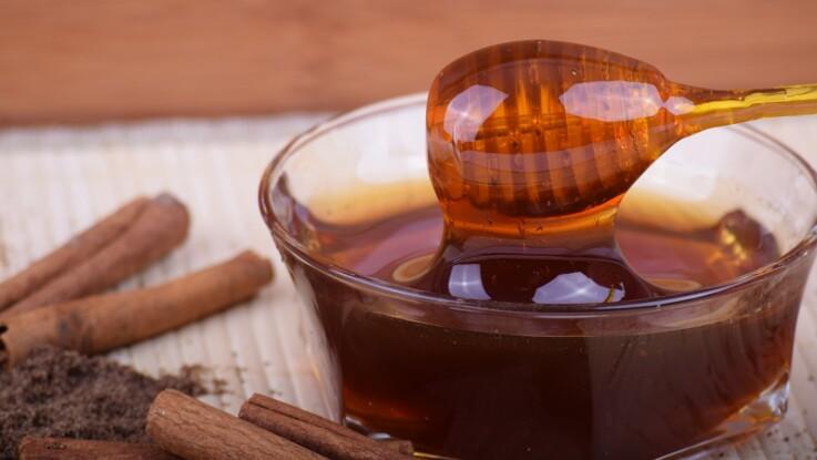 Quel miel choisir pour quel usage ?
