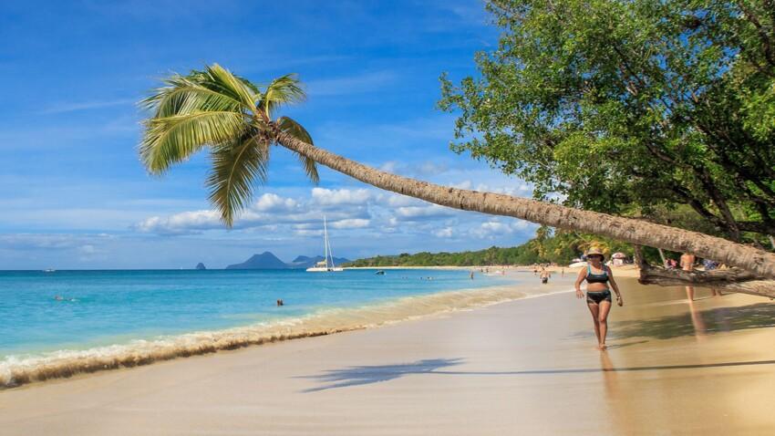 Voyage aux Antilles : la destination idéale en famille