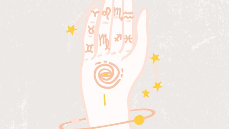 Horoscope de la semaine du 23 au 29 mars 2020 par Marc Angel