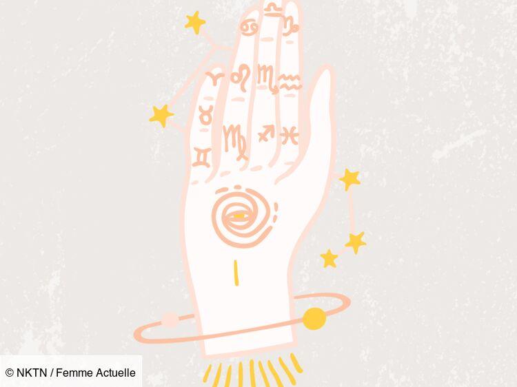 Horoscope de la semaine du 10 au 16 août 2020 par Marc Angel