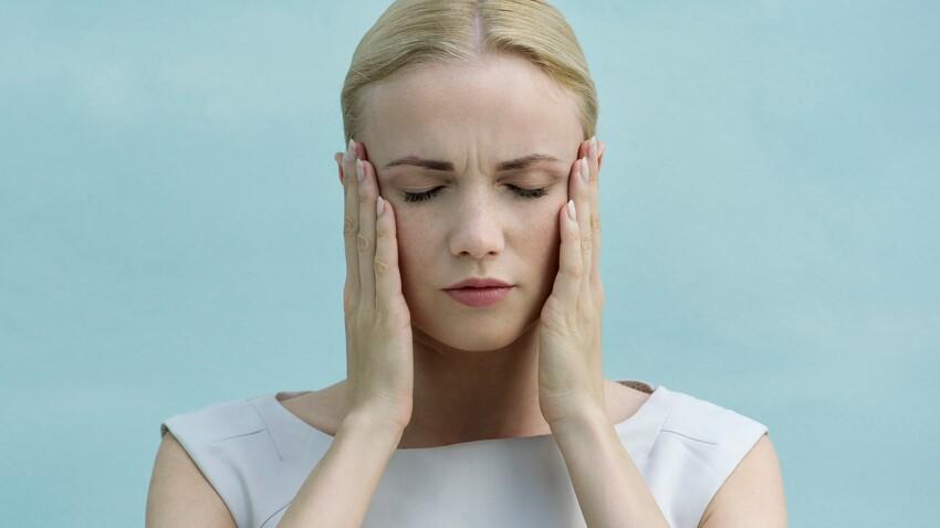 Migraine : le manque de sommeil ne serait pas responsable