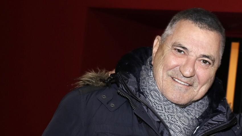 Jean-Marie Bigard raconte comment il a sauvé un parfait inconnu du suicide