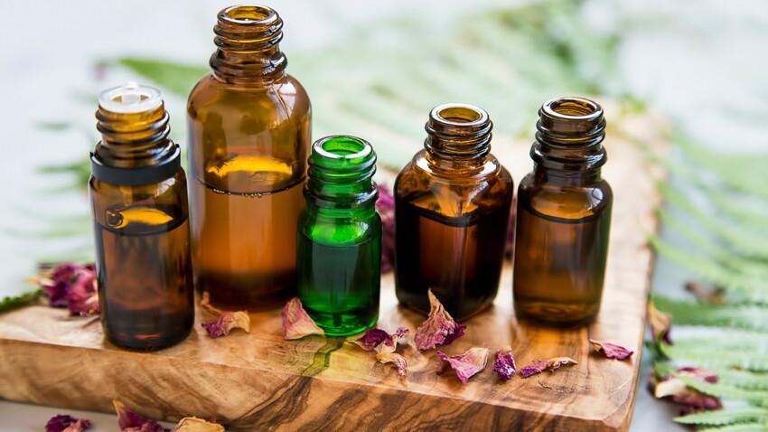 Infections hivernales, rhumatismes : les meilleures cures santé à prendre à la maison