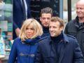 Brigitte Macron : sa soirée en amoureux avec Emmanuel Macron tourne au cauchemar