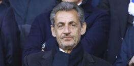 Nicolas Sarkozy : ce jour où il s'est violemment emporté pendant un déjeuner avec un chef d'état