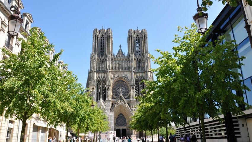 Reims : 5 spécialités régionales à découvrir