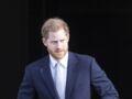 Prince Harry : son départ pourrait nuire au futur règne du prince Charles