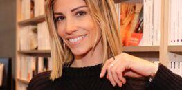 Alexandra Rosenfeld dévoile un adorable cliché avec sa fille Jim et fait fondre les internautes