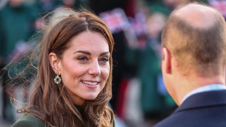 Kate Middleton veut-elle un quatrième enfant ? Cette réponse que l'on attendait pas
