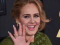 Adele : le véritable motif de sa perte de poids spectaculaire dévoilé