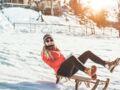 Souplesse, risque de blessure, oxygénation... 4 façons de préparer son séjour à la montagne