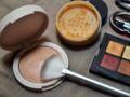 Zara, Hema, Monoprix... Top 10 des produits de beauté à shopper dans les grandes enseignes