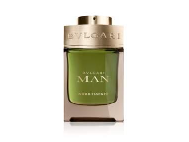 Parfums Hommes : toutes les nouveautés à adopter en 2020
