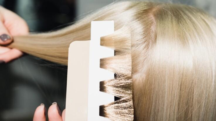 Coloration : quelle tonalité de blond adopter après 50 ans ?