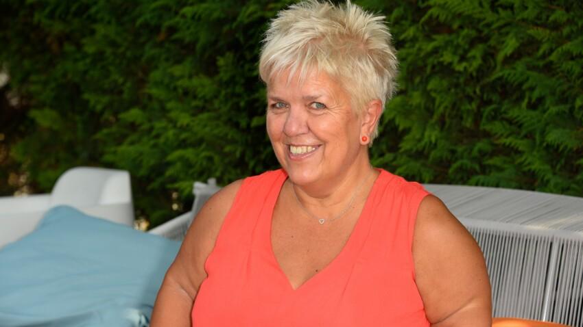Mimie Mathy : sa nouvelle coupe de cheveux qui amuse les internautes !