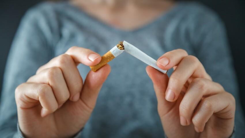 Pourquoi il faut arrêter de fumer un mois avant une chirurgie