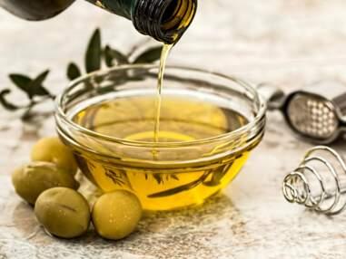 Thyroïde : 8 aliments efficaces pour en prendre soin