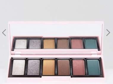 Produits de beauté : top 10 des cosmétiques à shopper dans les grandes enseignes