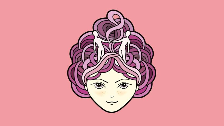 Février 2020 : horoscope du mois pour le Gémeaux