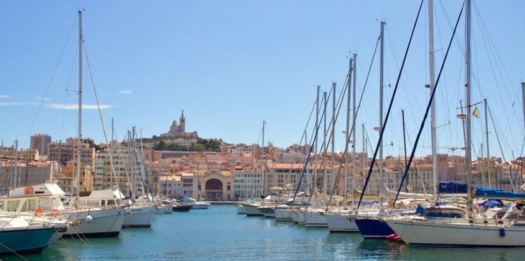 Marseille : 5 spécialités régionales à découvrir