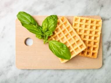 Régime cétogène : 8 recettes brûle-graisse pour maigrir autrement