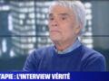 Bernard Tapie : pourquoi a-t-il perdu sa voix ?