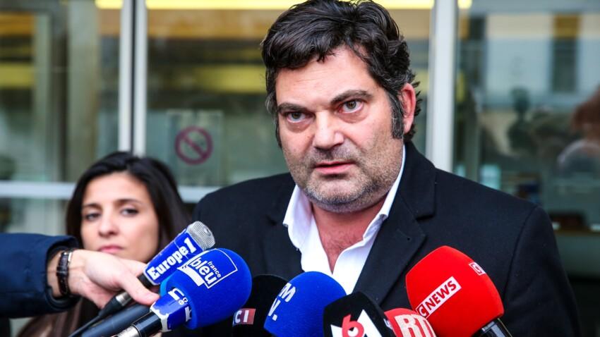 Meurtre d'Alexia Daval : nouveau rebondissement dans l'affaire, l'avocat de Jonathann Daval en difficultés à cause des grèves