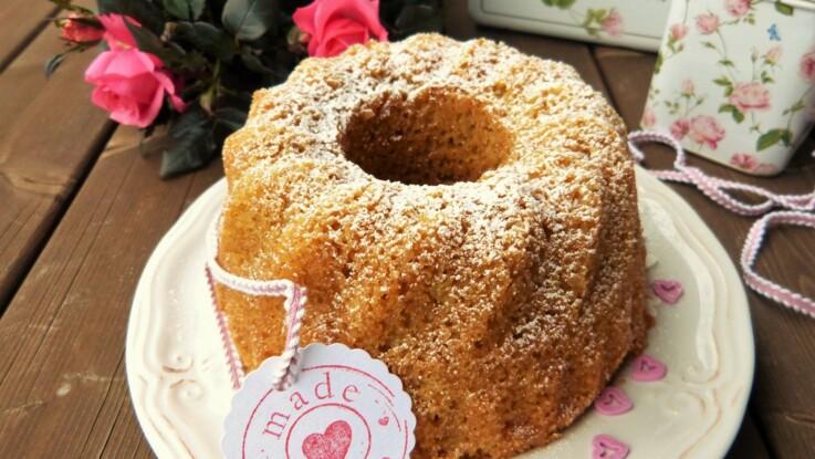 Nos secrets pour un gâteau ultra moelleux