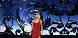 """""""Touche pas à mon poste"""" : un chroniqueur dérape et choque en évoquant l'hommage de Céline Dion à sa mère"""