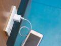 Votre chargeur de smartphone est-il dangereux ?
