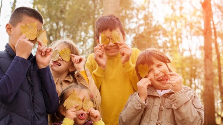 Carte famille nombreuse: qui peut l'obtenir et quels sont les avantages?