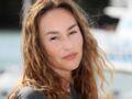 Vanessa Demouy, ulcérée par les critiques sur son physique, pousse un gros coup de gueule