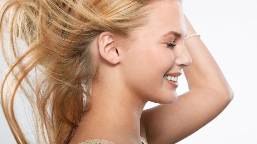 Cheveux fins : top des soins effet volume et conseils à adopter