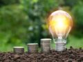 Électricité : l'astuce pour éviter la hausse de prix le 1er février