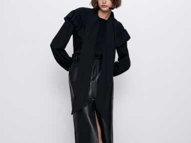 Tendance jupe longue : 20 modèles féminins et stylés à shopper dans les nouvelles collections