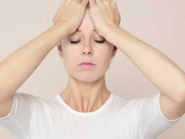 Gym faciale : les bons exercices pour un visage plus tonique