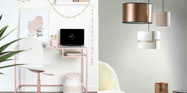 Relooking de meubles : 3 idées brillantes
