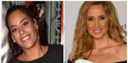 """Les chroniqueurs de """"TPMP"""" agacés par Amel Bent et Lara Fabian : """"Elles surjouent"""""""