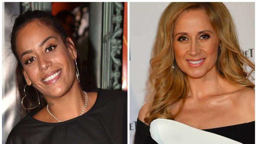"""""""Elles surjouent"""" : les chroniqueurs de """"TPMP"""" agacés par Amel Bent et Lara Fabian dans """"The Voice"""""""